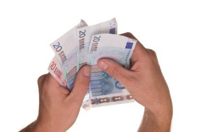 Kredit Voraussetzungen erklärt